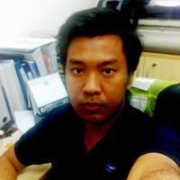 stevan9's photo