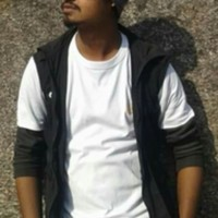 Kumarchandu1993's photo