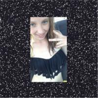batgirl4evr's photo