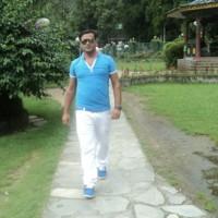 kadir143's photo