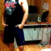 Arvin4681's photo