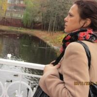 Vikky77's photo