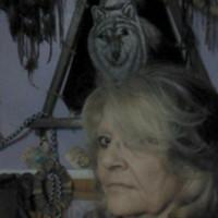 Lilangel49's photo