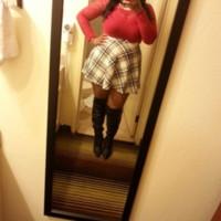 28nakia's photo