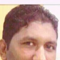 amabdul's photo