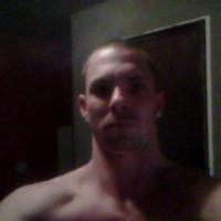 bigbassbash's photo