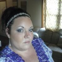 whitney8833's photo
