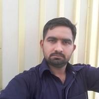 waheedjatt's photo