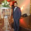 bilal4um's photo