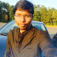 Ram3268's photo