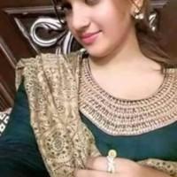 areebashah's photo