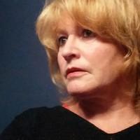 Debbie1123's photo