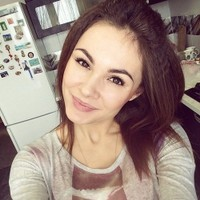 _Hot_Estee's photo