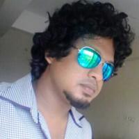 Manuaquamarin's photo