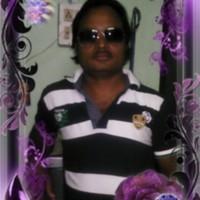 hftyvdyjcd's photo