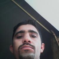 pakistani06's photo