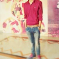 465sam's photo