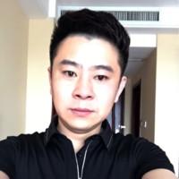 yuxuan417's photo