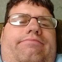 Bigboy4464's photo