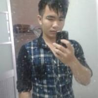 Khlong1001's photo