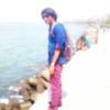 shubhammali's photo