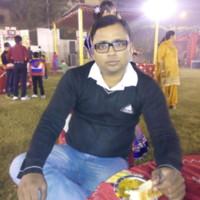 shukla_gauri's photo
