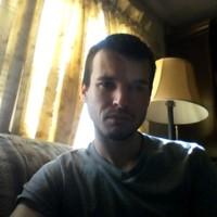 djay09201987's photo