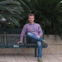 Vladimir_Vlad's photo