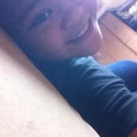 JnllG's photo
