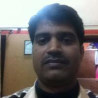 gautam29p's photo