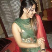 swetha_e's photo