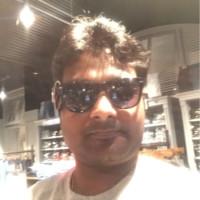 manikanta3233's photo