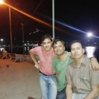 rahultango's photo