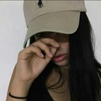 Kylie2194's photo