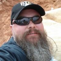 Texas_hillbilly's photo
