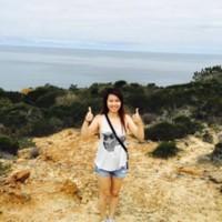 Rachel_Nguyen's photo