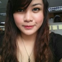 haelene's photo