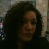 lisalipz's photo