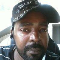 Blackspider25's photo