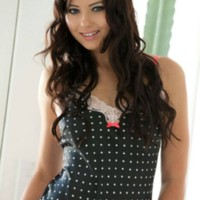 alysa123's photo