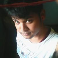 Vbansiar's photo