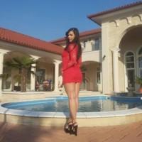 pamelalopez's photo