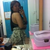 Sarahshaira85's photo