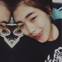 mindtung's photo