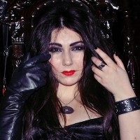 MistressDonna2's photo