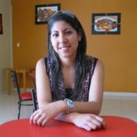 sandraluis's photo