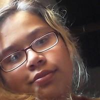 teambella's photo