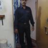 mojeeb926's photo