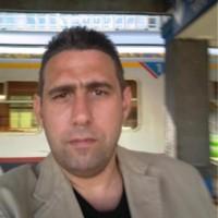 hamischok's photo