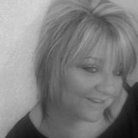 blondie615's photo